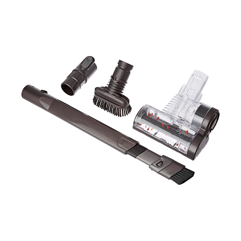 dyson car cleaning kit argos