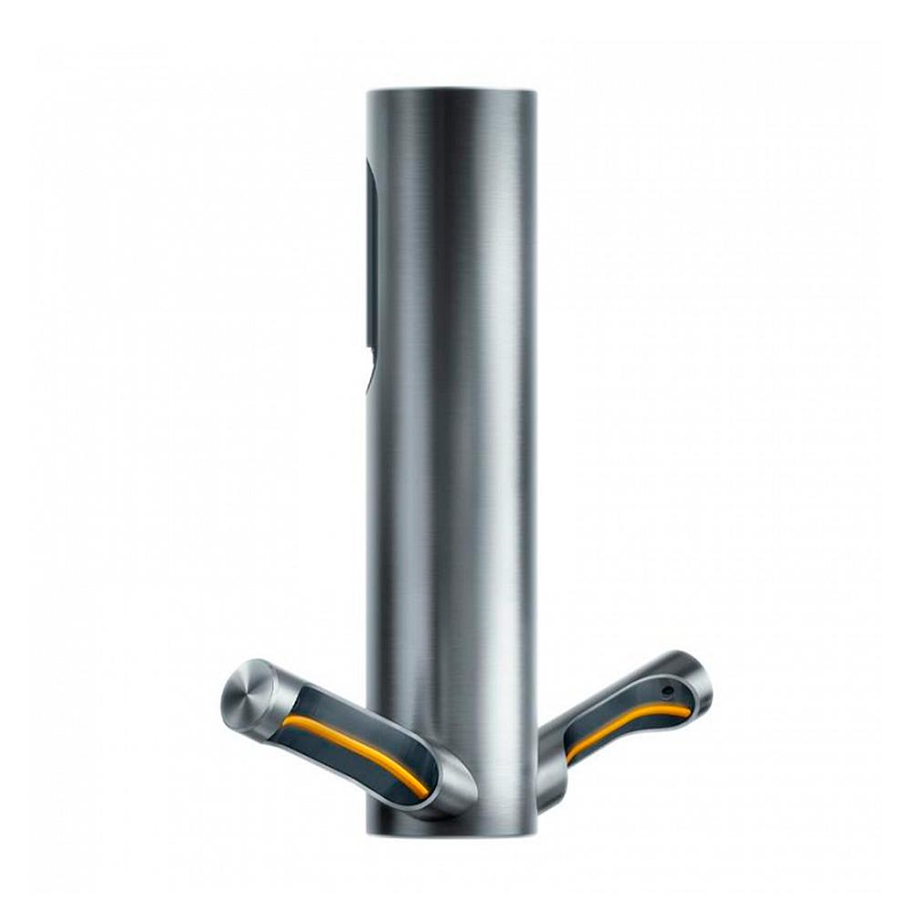 Airblade dyson цена dyson dc08 vacuum cleaner