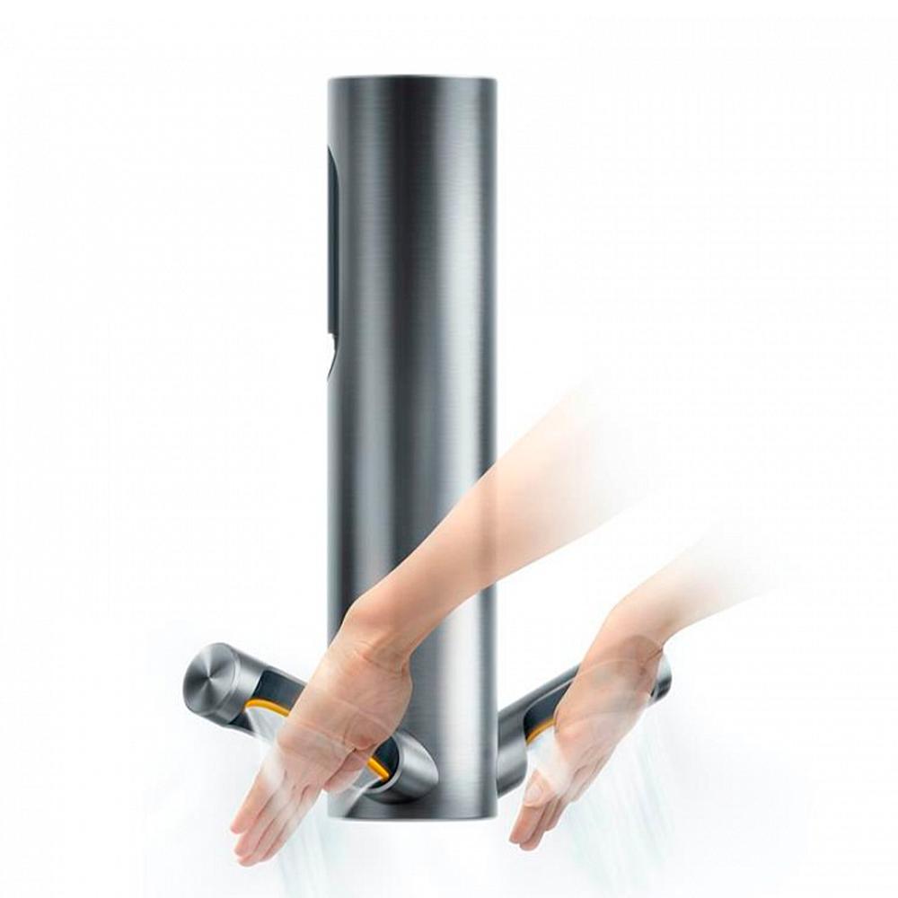 Сушилка для рук dyson airblade db цена dyson dc29 allergy parquet plus precio