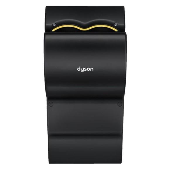 Сушилка для рук dyson airblade db цена dyson игра скачать