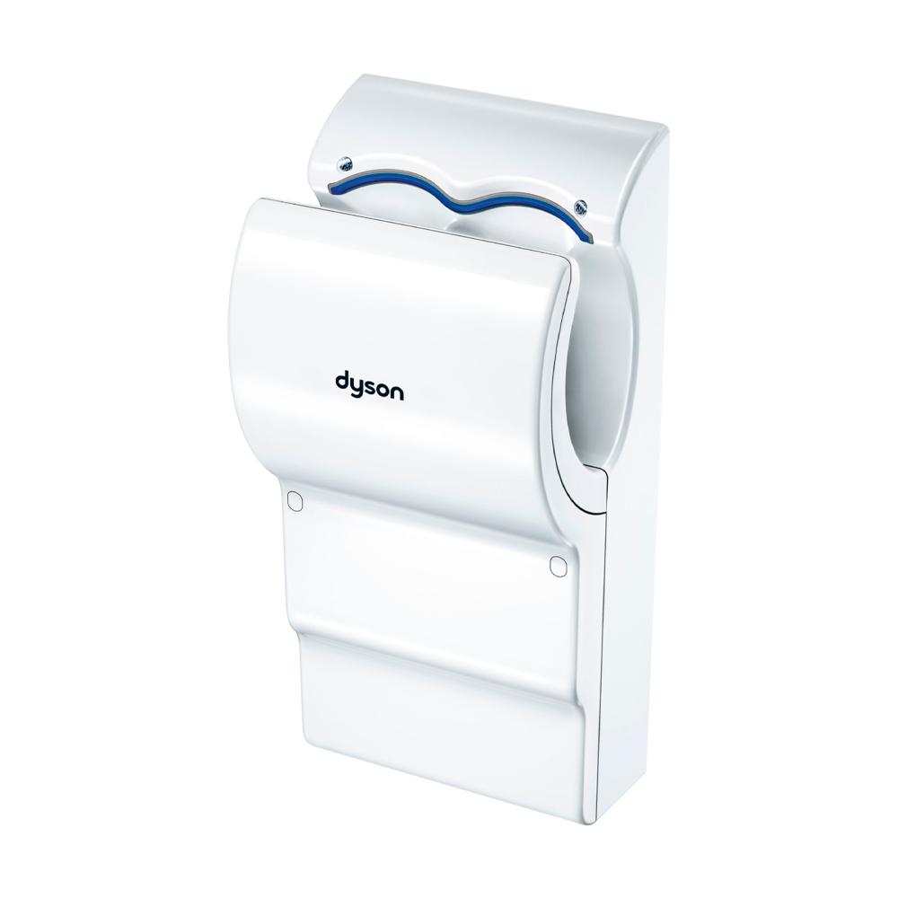 Сушилка для рук в туалет цена dyson dyson v6 motorhead dc62