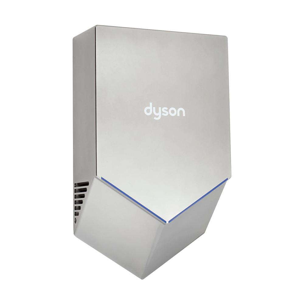 Сушитель для рук dyson dyson dc31 мы dc35