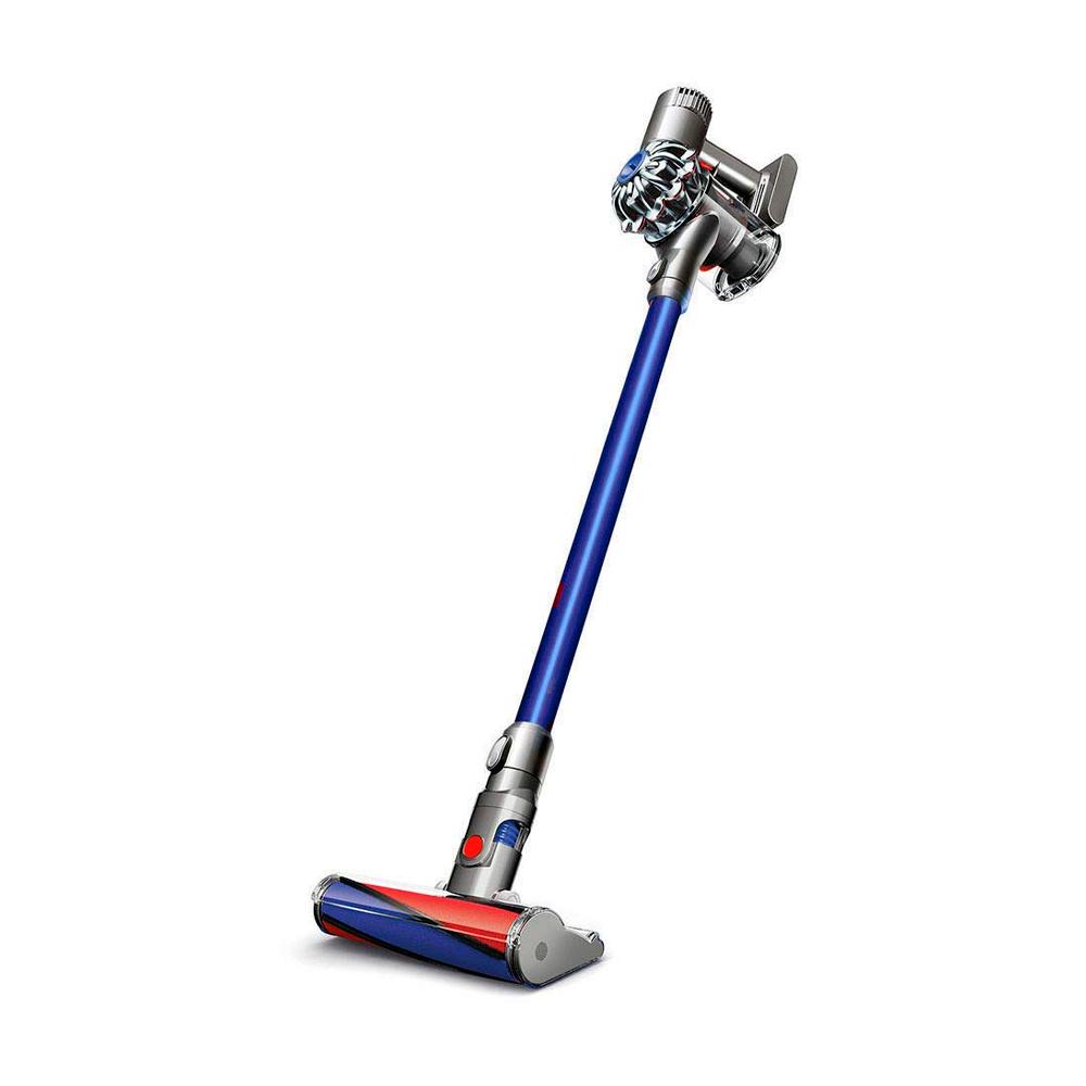 Dyson беспроводной пылесос какой купить dyson vacuum commercial