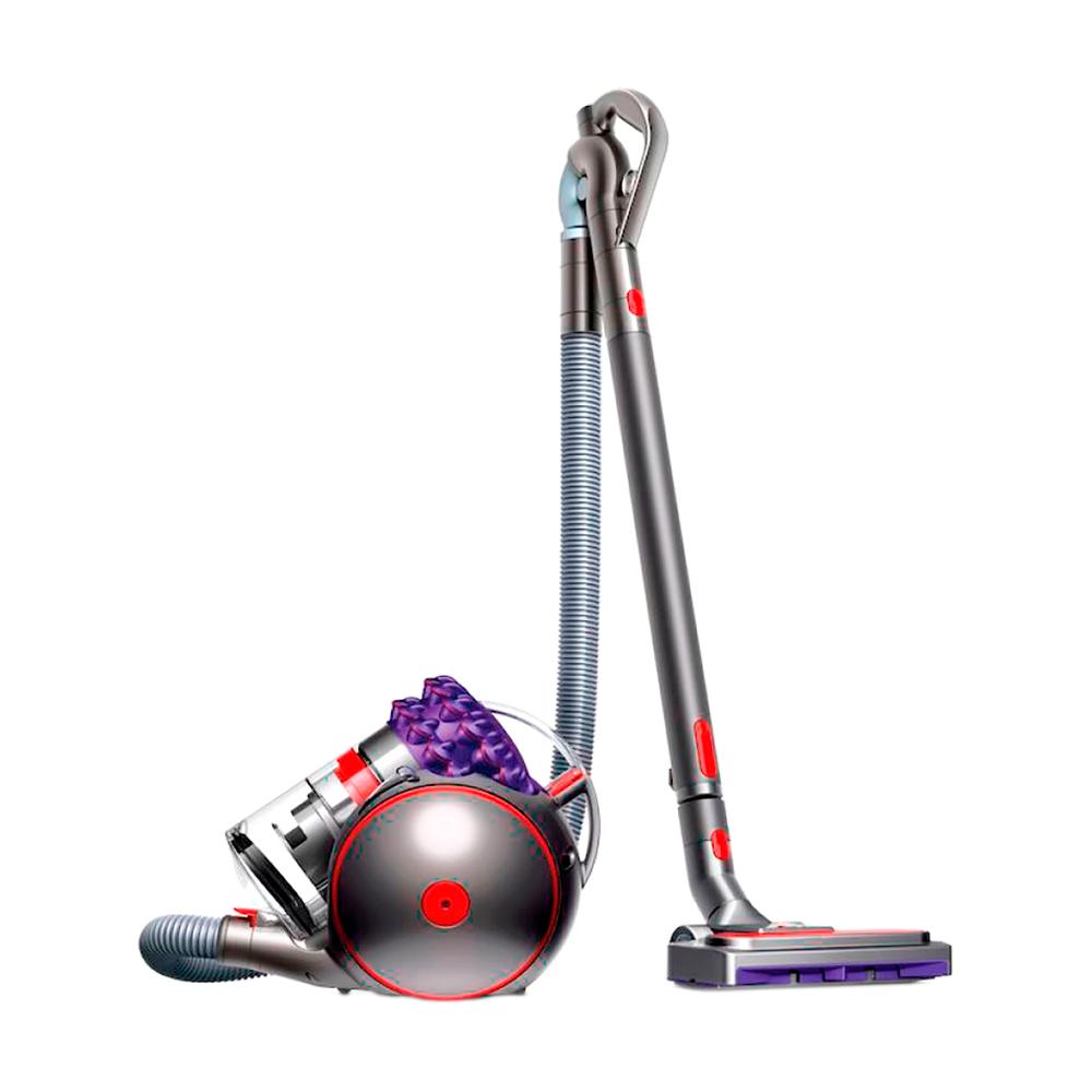 Dyson cinetic пылесос robot vacuum dyson