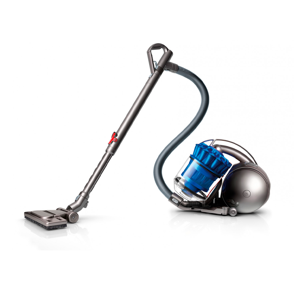 Dyson the ball multi-floor canister vacuum аналог фена дайсон